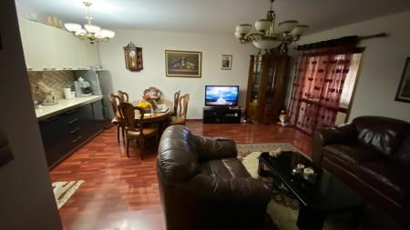 Apartament 2+1 - Shitje Rruga Prokop Myzeqari