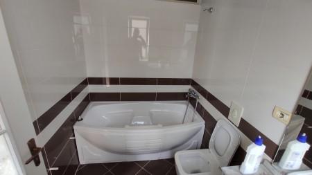 Apartment 1+1 - For Rent Rruga Siri Kodra