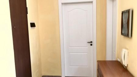 Apartament 1+1 - Shitje Rruga 4 Dëshmorët
