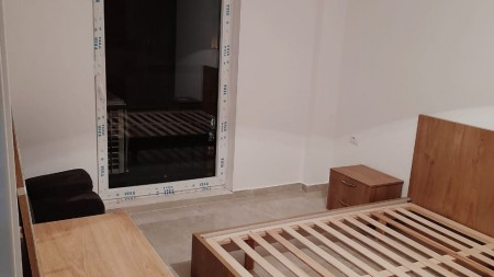 Apartament 1+1 - Qira Rruga Panorama
