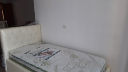 Apartament 1+1 - Qira Rruga 3 Deshmoret