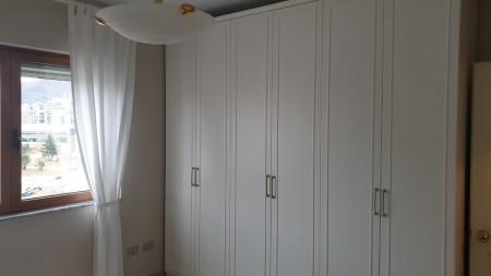 Apartament 2+1 - Shitje Rruga e Kosovarëve