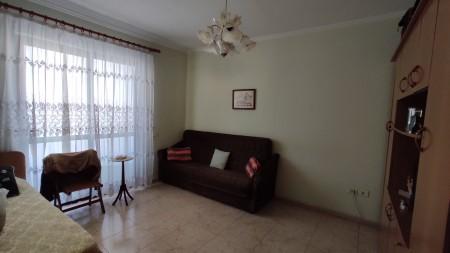 Apartament 2+1 - Shitje Rruga Mihal Grameno