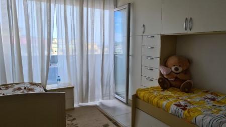 Apartament 4+1 - Shitje Rruga Kastriotet