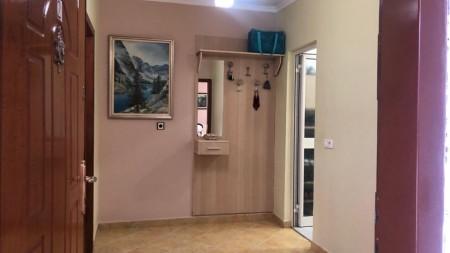 Apartament 1+1 - Shitje Rruga Ndre Mjeda