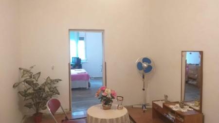 Apartament 3+1 - Shitje Rruga Ibrahim Rugova
