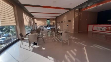 Shop - For Rent Rruga Muhamet Deliu