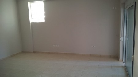 Apartament 2+1 - Shitje Rruga Bilal Sina