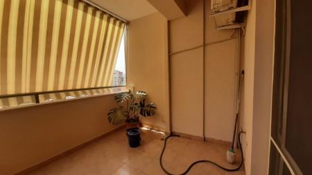 Apartament 3+1 - Qira Rruga Qemal Stafa