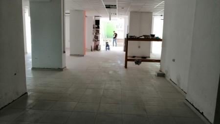 Office - For Rent Rruga e Kosovarëve