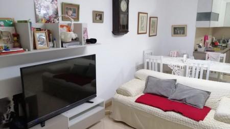 Apartment 2+1 - For sale Rruga Riza Cerova