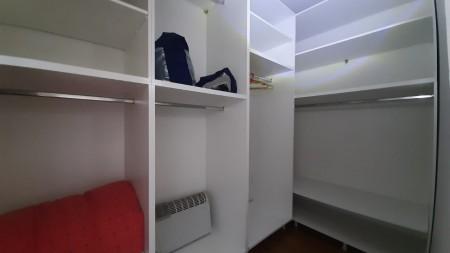 Duplex - Qira Rruga Margarita Tutulani
