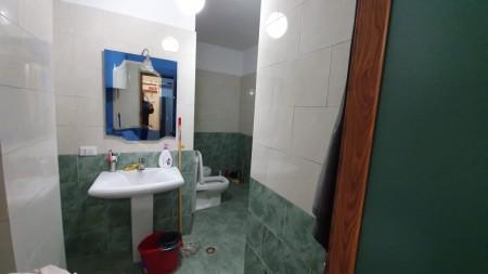 Apartament 1+1 - Shitje Kavaja Street
