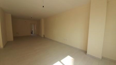 Apartament 3+1 - Shitje Rruga Tefta Tashko-Koço
