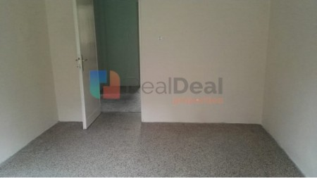 Office - For Rent Rruga Sulejman Delvina
