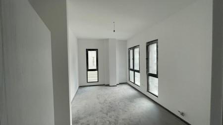 Apartament 2+1 - Qira Kavaja Street