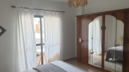 Apartament 3+1 - Qira Kavaja Street