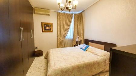 Apartment 2+1 - For sale Rruga Nikolla Tupe
