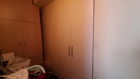 Apartment 2+1 - For sale Rruga Sitki Çiço