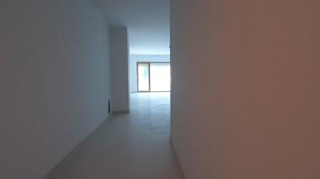Apartament 3+1 - Shitje Bajram Curri Boulevard