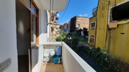 Apartment 3+1 - For Rent Rruga Siri Kodra