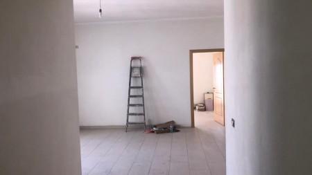 Apartament 2+1 - Shitje Rruga Kastriotet