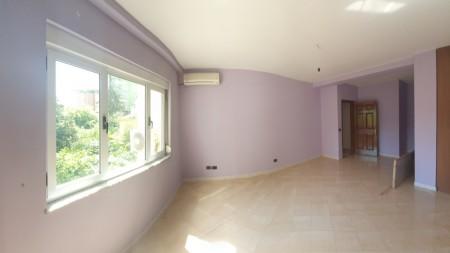 Apartment 3+1 - For Rent Rruga Pjetër Bogdani
