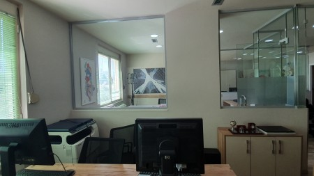 Office - For sale Rruga Panorama
