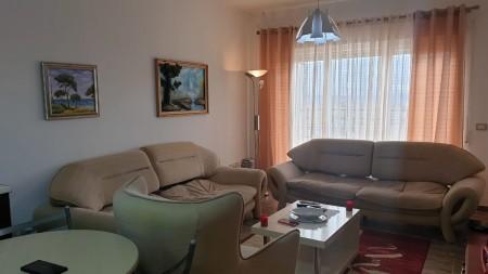 Apartament 1+1 - Shitje Shkozë