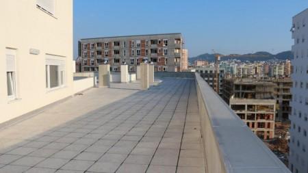 Apartament 2+1 - Qira 21 Dhjetori