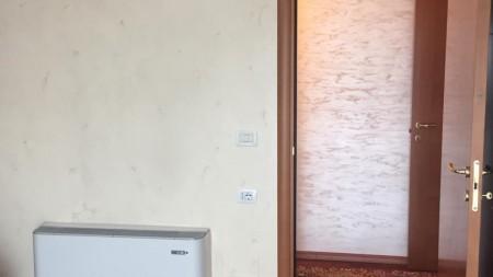 Apartament 2+1 - Qira Bajram Curri Boulevard