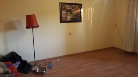 Apartment 1+1 - For sale Rruga Prokop Myzeqari
