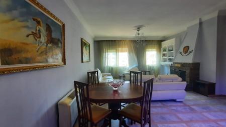 Apartament 2+1 - Qira Blloku