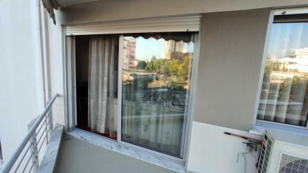 Apartment 2+1 - For sale Rruga Don Bosko