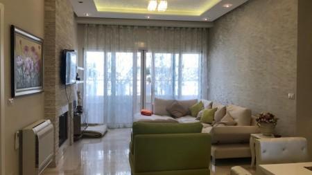 Penthouse - Qira Rruga Zef Jubani