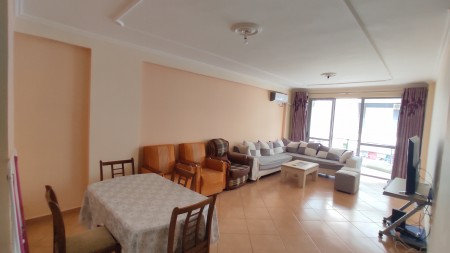 Apartment 2+1 - For sale Rruga 3 Deshmoret