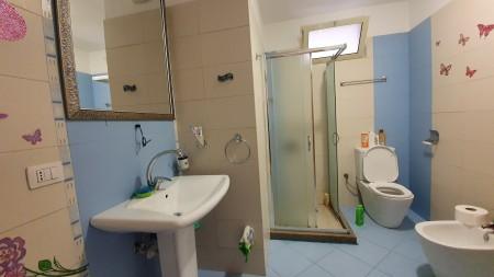 Apartament 2+1 - Shitje Liqeni Thatë