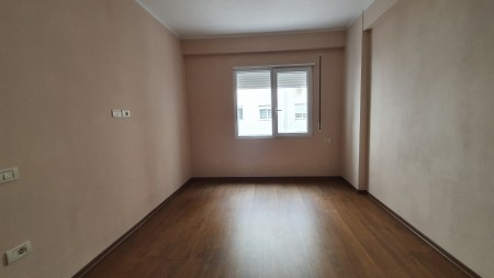 Apartment 2+1 - For sale Rruga Shyqyri Brari
