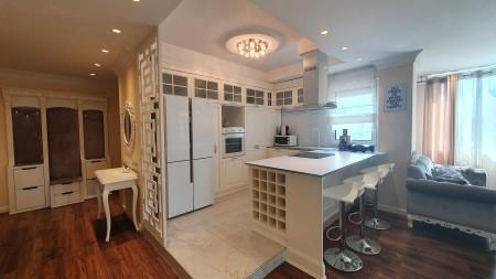 Duplex - For sale Kavaja Street