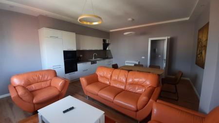 Apartament 2+1 - Qira Rruga Myrtezim Këlliçi