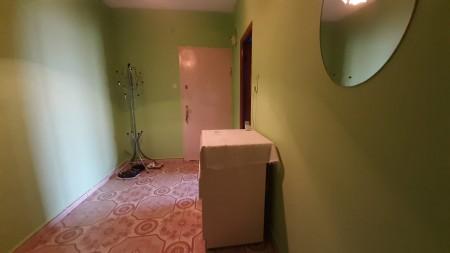 Apartament 1+1 - Qira Rruga Kongresi i Lushnjes