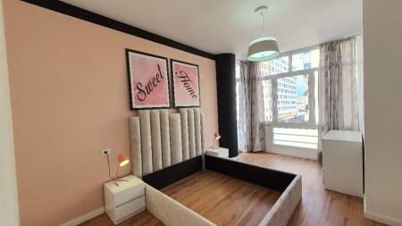 Apartament 1+1 - Shitje Rruga Muhedin Llagani
