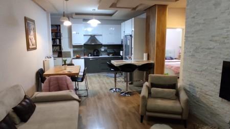 Apartament 2+1 - Shitje Rruga Bill Klinton
