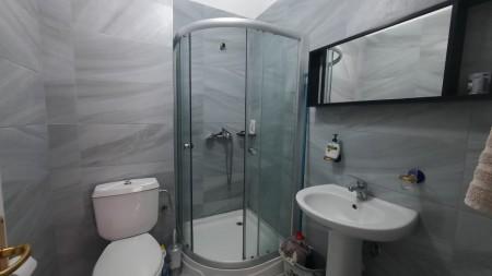 Apartament 2+1 - Qira Rruga Nikolla Tupe