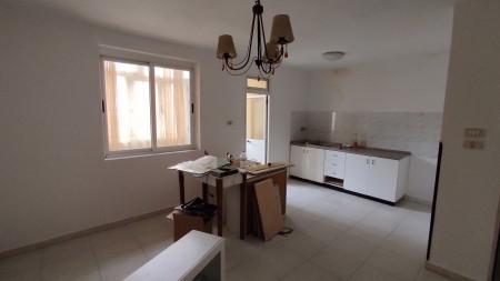 Apartament 2+1 - Shitje Rruga Tefta Tashko-Koço