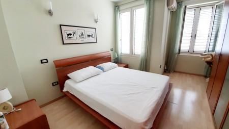 Apartament 1+1 - Qira Rruga Kostandin Kristoforidhi