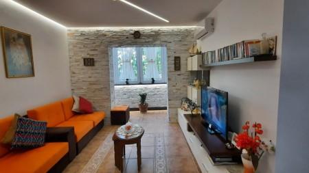 Apartment 3+1 - For sale Ali Demi