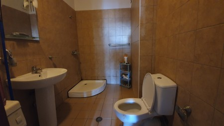 Apartment 1+1 - For sale Rruga Besim Alla