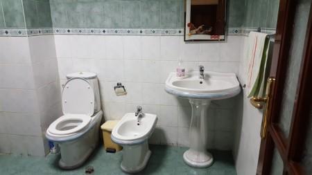 Apartament 4+1 - Shitje Rruga Sulejman Delvina