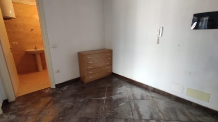 Apartament 1+1 - Shitje Rruga Hamdi Sina